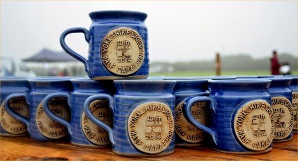 A mugs' game ...