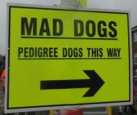 Pedigree or Mongrel?