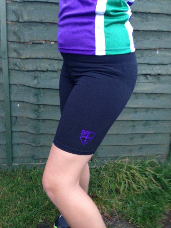 Lycra Shorts